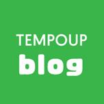 テンポアップblog